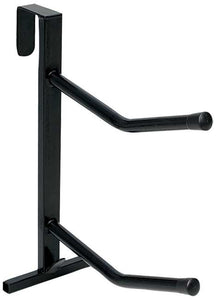 Portable Saddle Bracket - Double Bar