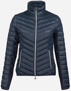 HZ Louise Light Padded Jacket