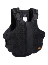 Load image into Gallery viewer, AIROWEAR  AIRMESH BODY PROTECTOR
