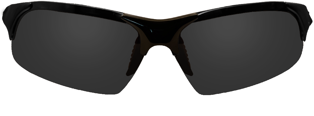Gidgee Eyes Cleancut Sunglasses