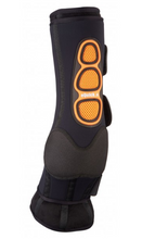 Load image into Gallery viewer, eBoots Magneto Aero Therapeutic Stable/Transport Boots