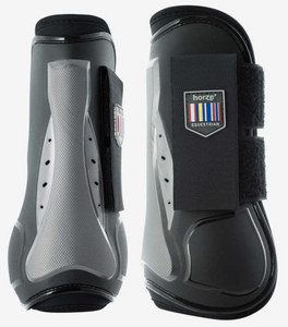 HZ IMPACT AIR SHOCK TENDON BOOTS
