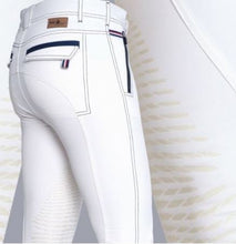 Load image into Gallery viewer, FAIRPLAY RHETT MENS BREECHES
