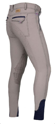 FAIRPLAY RHETT MENS BREECHES