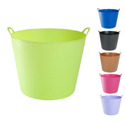Horze Zofty Feed Bucket