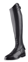 Load image into Gallery viewer, Ego7 Black size 40-45 Orion Long Leather Riding Boots