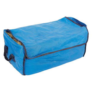 Roma Canvas Hay Bale Bag