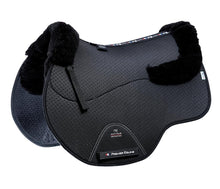 Load image into Gallery viewer, Premier Shockproof Wool European GP/Jump Square