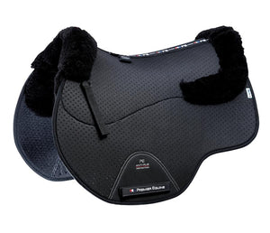 Premier Shockproof Wool European GP/Jump Square