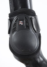 Load image into Gallery viewer, Premier Kevlar Airtechnology Lite Fetlock Boots