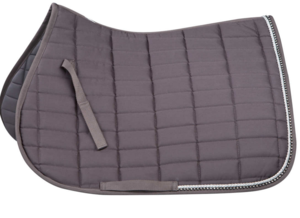 HZ Caesar Saddle Pad AP