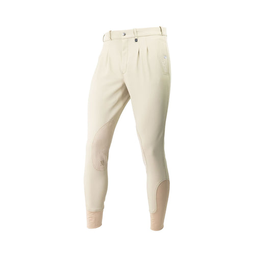 MARK TODD  MENS WINTER PERFORMANCE BREECH