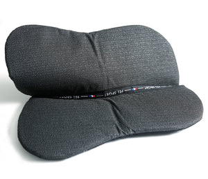 Premier Tech Grip Anti-Slip Correction Pad