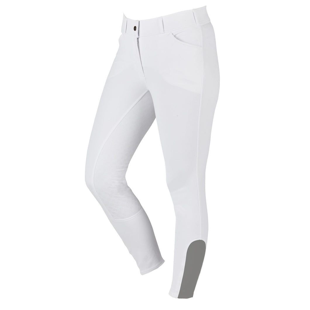 Dublin Elite Fullseat Gel Breeches