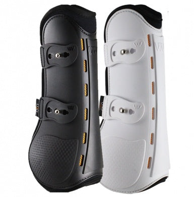 ZI WOOF WEAR SMART TENDON BOOTS