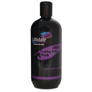 Lilliedale Cooling Body Wash