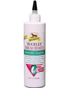 Hooflex Thrush Remedy