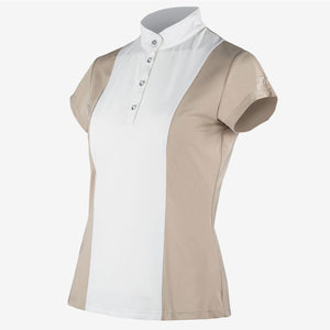 B VERTIGO ADELE LADIES SHOW SHIRT