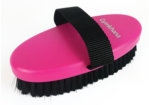 Gymkhana Small Body Brush