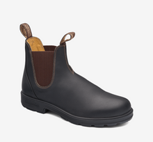 Load image into Gallery viewer, Blundstone Boots 600 (used to be 500)