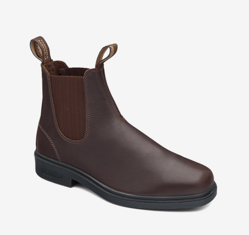 Blundstone Boots 659