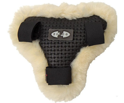 Breastplate Pressure Pad