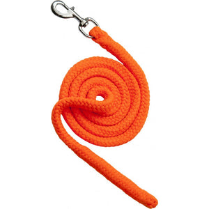 NORTON NEON LEAD ROPE