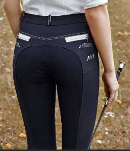 Catago Firenze Breeches