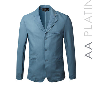 AA Platinum Motionlite Competition Jacket Mens
