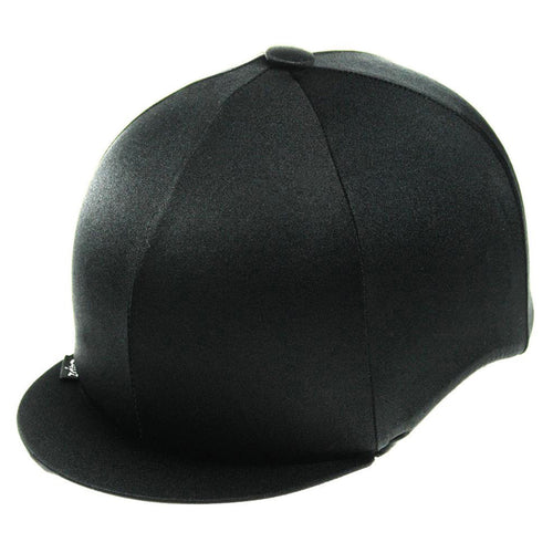 CAPZ PLAIN HELMET COVER