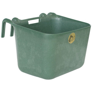 Feed bucket hanging rail 30 litre