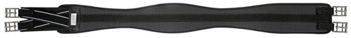 FLAIR CONTOURED EXPANSION GIRTH