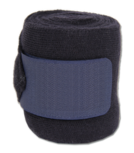 Load image into Gallery viewer, WALDHAUSEN KNITTED BANDAGE, PAIR