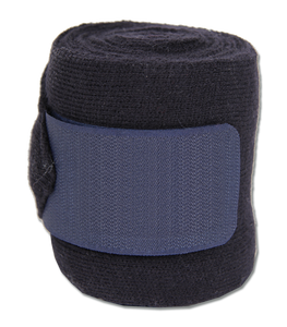 WALDHAUSEN KNITTED BANDAGE, PAIR