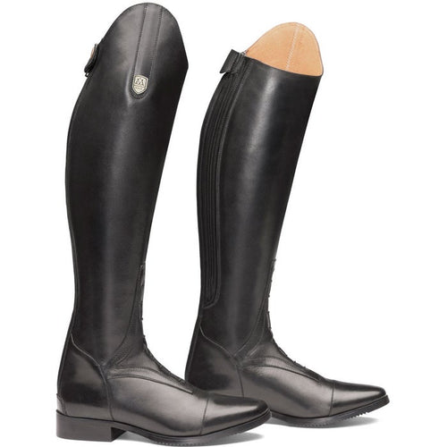 Mountain Horse Venezia Tall Boots