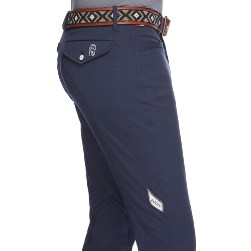 Emcee Mens Working Breeches