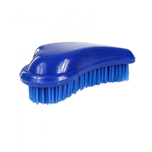 Horze Multipurpose Brush