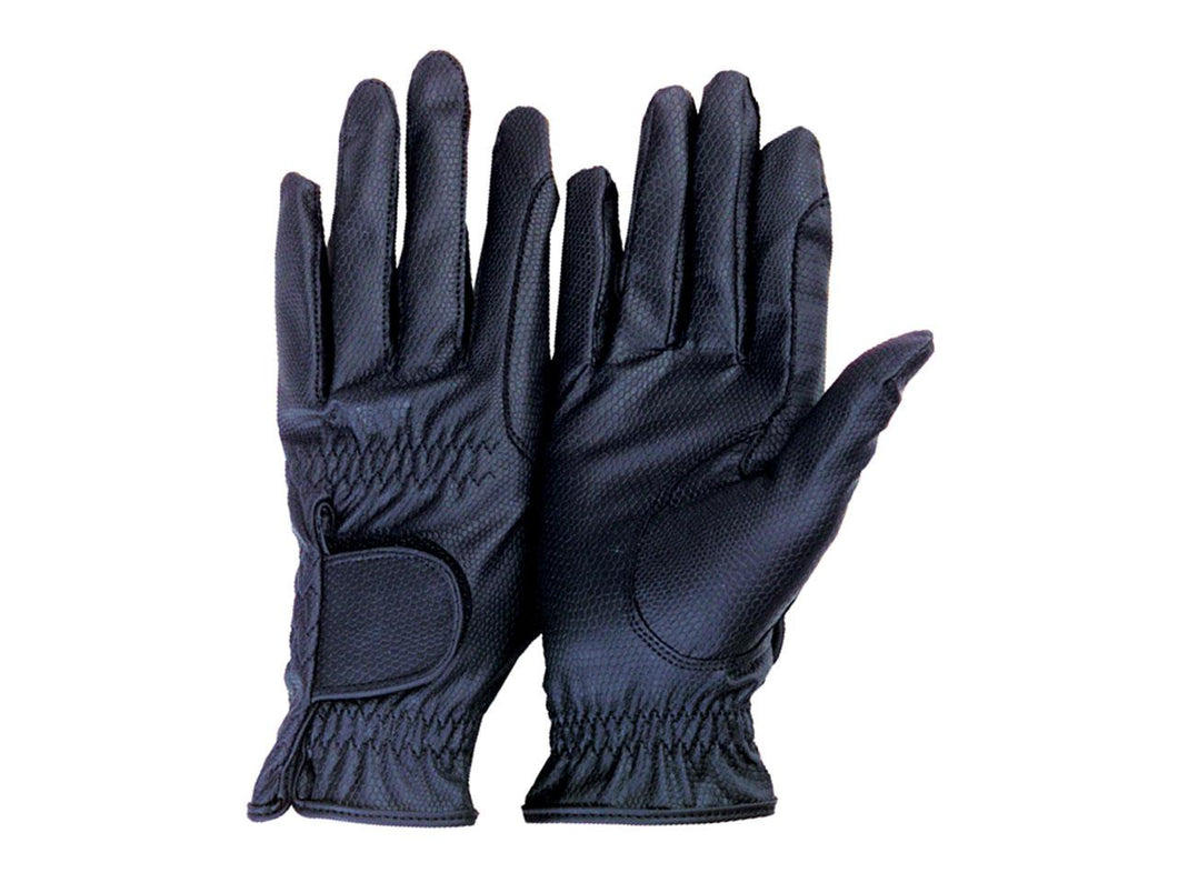 Dublin Everyday Ride n' Wash Riding Gloves