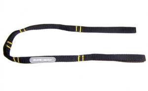 HIT-AIR SADDLE STRAP ATTACHMENT