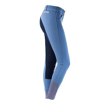 Horze Grand Prix Breeches Elastic Leg