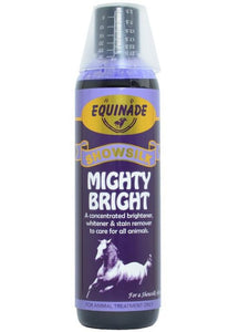 Mighty Bright - Whitener
