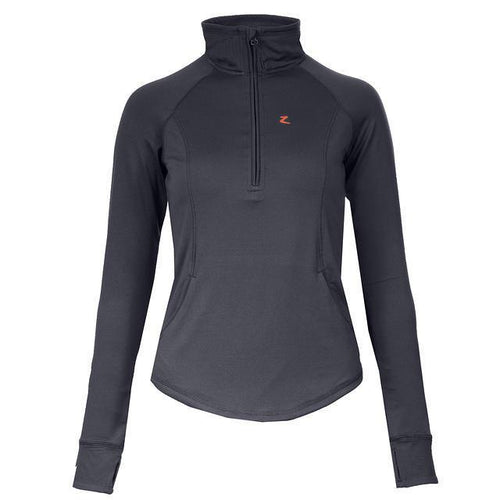 HZ ANDIE LADIES TECHNICAL SHIRT