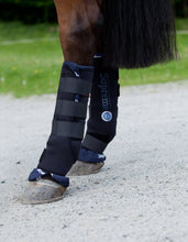 Load image into Gallery viewer, Horze  Supreme Pro Stable Boots