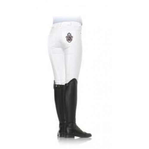 KG Kelly Royal Breeches