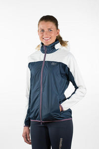 HZ Lexi Ladies Light Jacket
