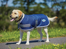 Load image into Gallery viewer, WEATHERBEETA PARKA 1200D DOG COAT