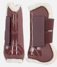 Load image into Gallery viewer, Horze Graz Tendon Boots