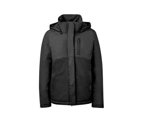 Zircon Waterproof Ladies Jacket