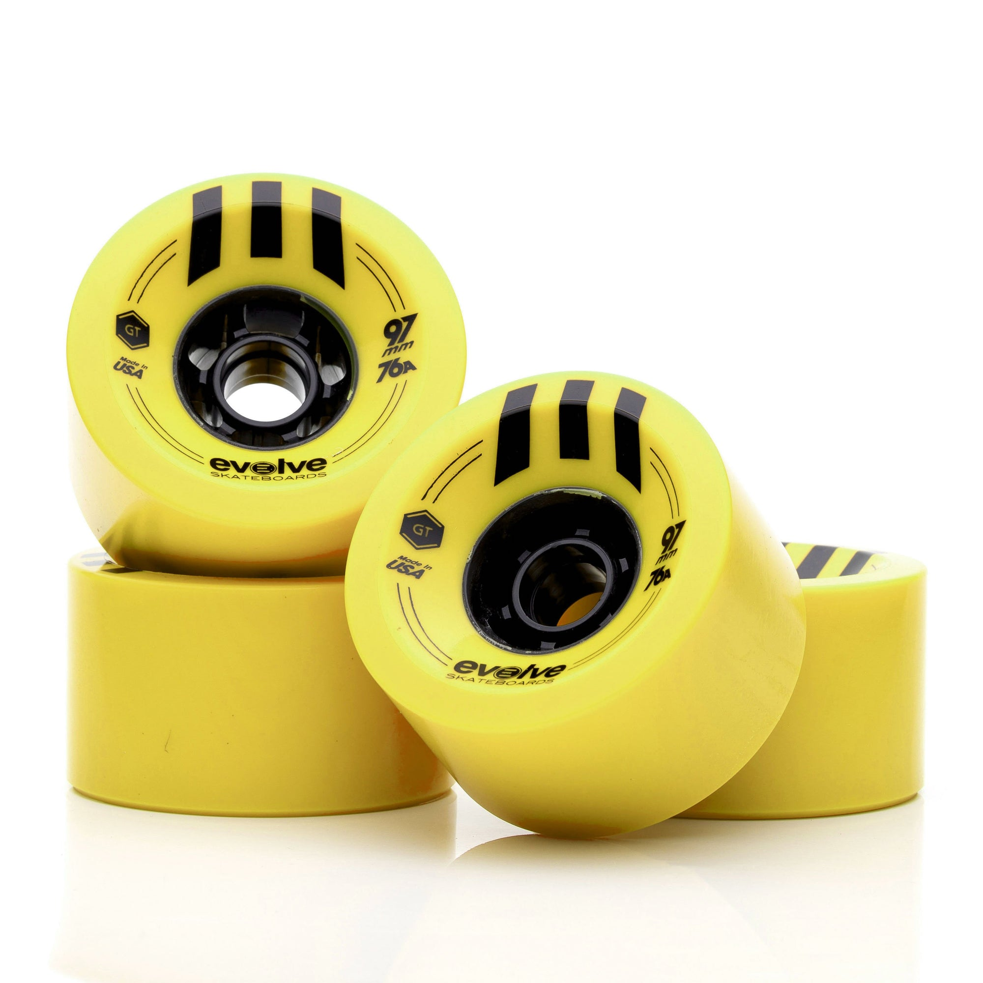 97mm-evolve-gtr-wheels-75a-yellow-32t-gear