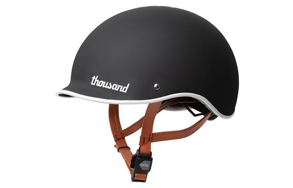 Helmet - Thousand Heritage Collection